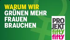 mehr_frauen_bh