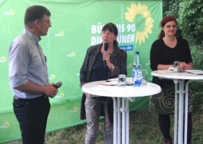 150512 Talk im Gruenen Worms ReferentInnen HP